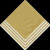 stripebordergoldnapkin-jpg