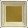 stripebordergoldsaladplate-jpg