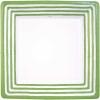 stripebordergreendinnerplate-jpg