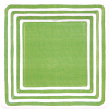 stripebordergreensaladplate-jpg