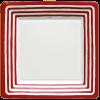 stripeborderreddinnerplate-jpg