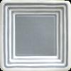 stripebordersilversaladplate-jpg