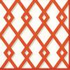 trelliscoral-jpg