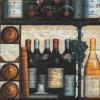 winecellar-jpg